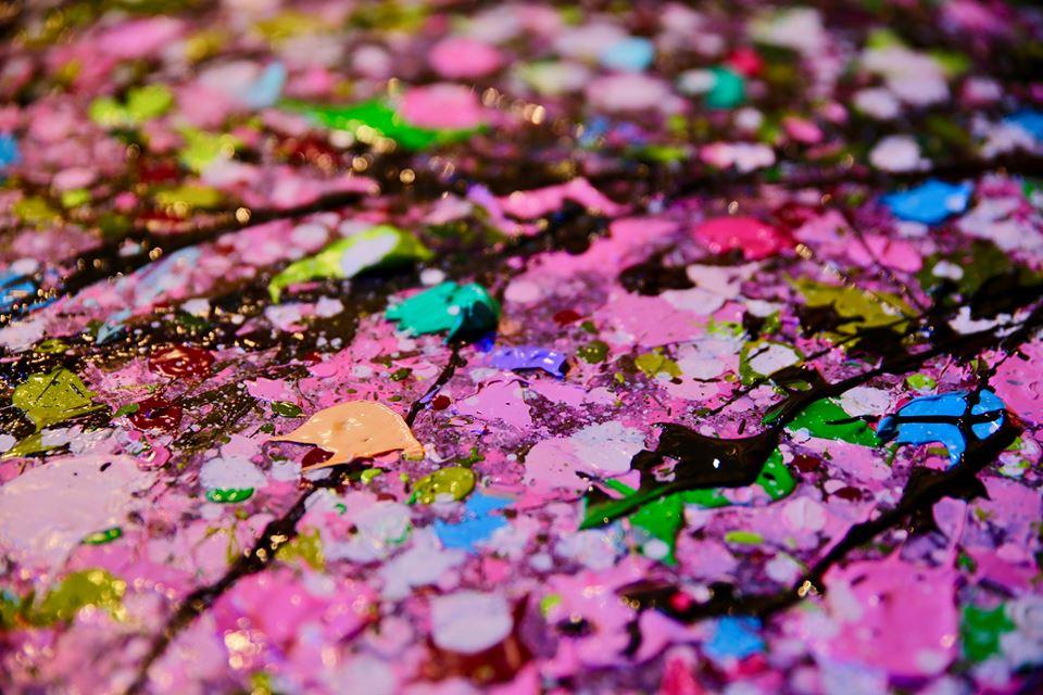Buy beautiful artwork at Arts Artists Artwork